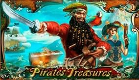 pirates-treasures