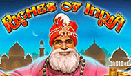 riches-of-india