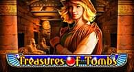 treasures_of_tombs